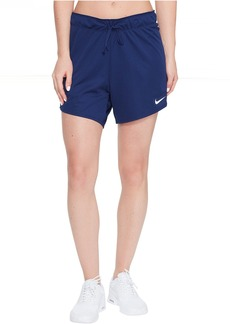 Nike Dry Training Short