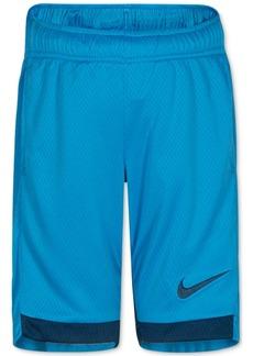 Nike Dry Trophy Shorts, Little Boys