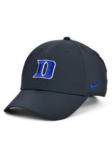 Nike Duke Blue Devils Dri-Fit Adjustable Cap