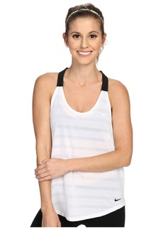 Nike Elastika Elevate Tank Top