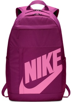 Nike Element Logo Backpack