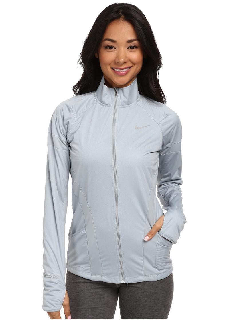 Nike Element Shield Full-Zip Jacket