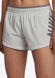 Nike Elevate Running Shorts