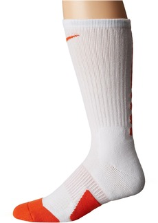 Nike Elite 1.5 Team Crew Sock