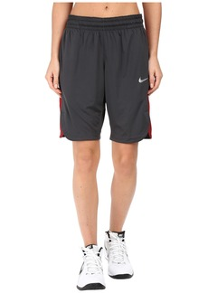 Nike Elite Basketball Short