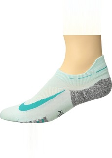 Nike Elite Lightweight No Show Running Socks