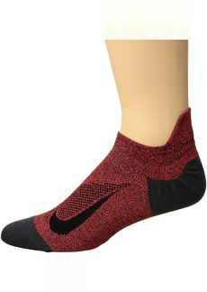 Nike Elite Merino Lightweight No Show Running Sock