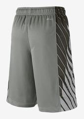 Nike Elite Powerup