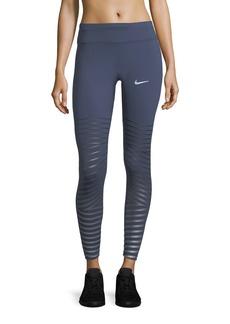 Nike Epic Lux Flash Performance Leggings
