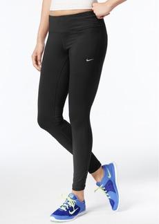 Nike Epic Run Dri-Fit Leggings