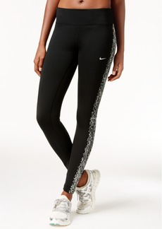 Nike Epic Run Flash Running Leggings