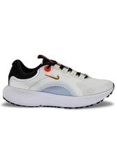 Nike Escape Run Sneaker