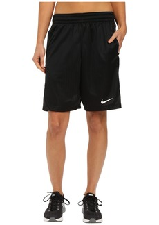 Nike Essential Basketball Short