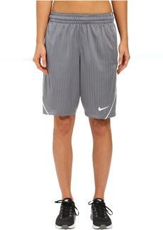 Nike Essential Basketball Short