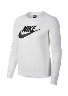 Nike Essential Fleece Sweatshirt