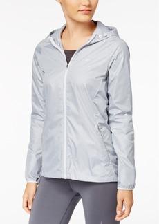 Nike Essential Hooded Running Jacket