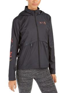 Nike Essential Nyc Running Jacket