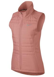 Nike Essential Running Vest