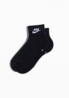 Nike Everyday Essential Ankle Sock 3-Pack