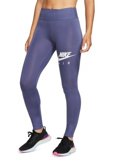 Nike Women's Fast Dri-fit Running Leggings