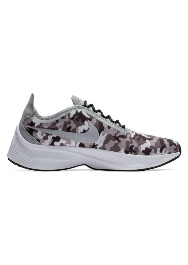 2f92192641a Nike Nike Fast EXP-Z07 Camo Printed Shoes