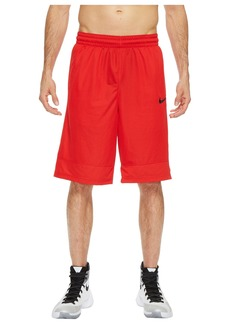 Nike Fastbreak Basketball Short