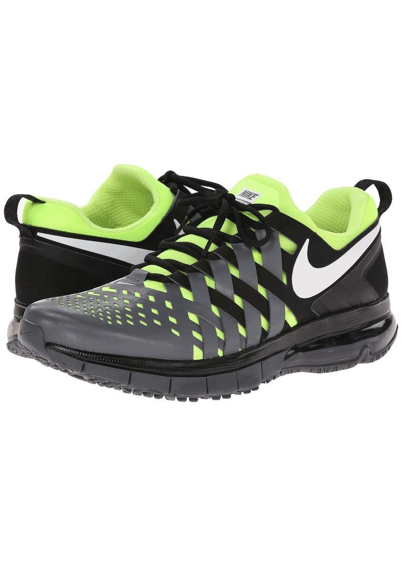 Nike Nike Fingertrap Max Shoes