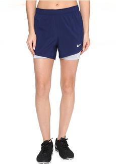 Nike Flex 2-in-1 Training Short