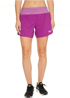 "Nike Flex 5"" Running Short"