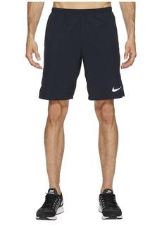 Nike Flex Challenger 9'' Running Short