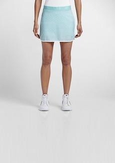 Nike Flex Flip Print
