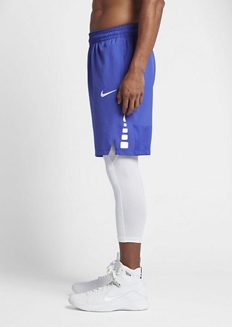 Nike Nike Flex Hyper Elite Shorts