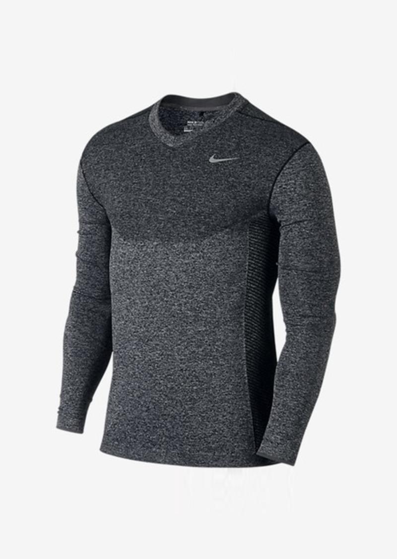 Nike Flex Knit V-Neck