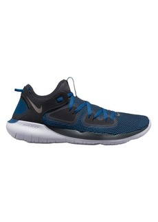Nike Flex RN Running Shoes