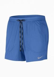 Nike Flex Stride Running Comfort Short