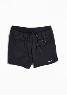 Nike Flex Stride Running Short