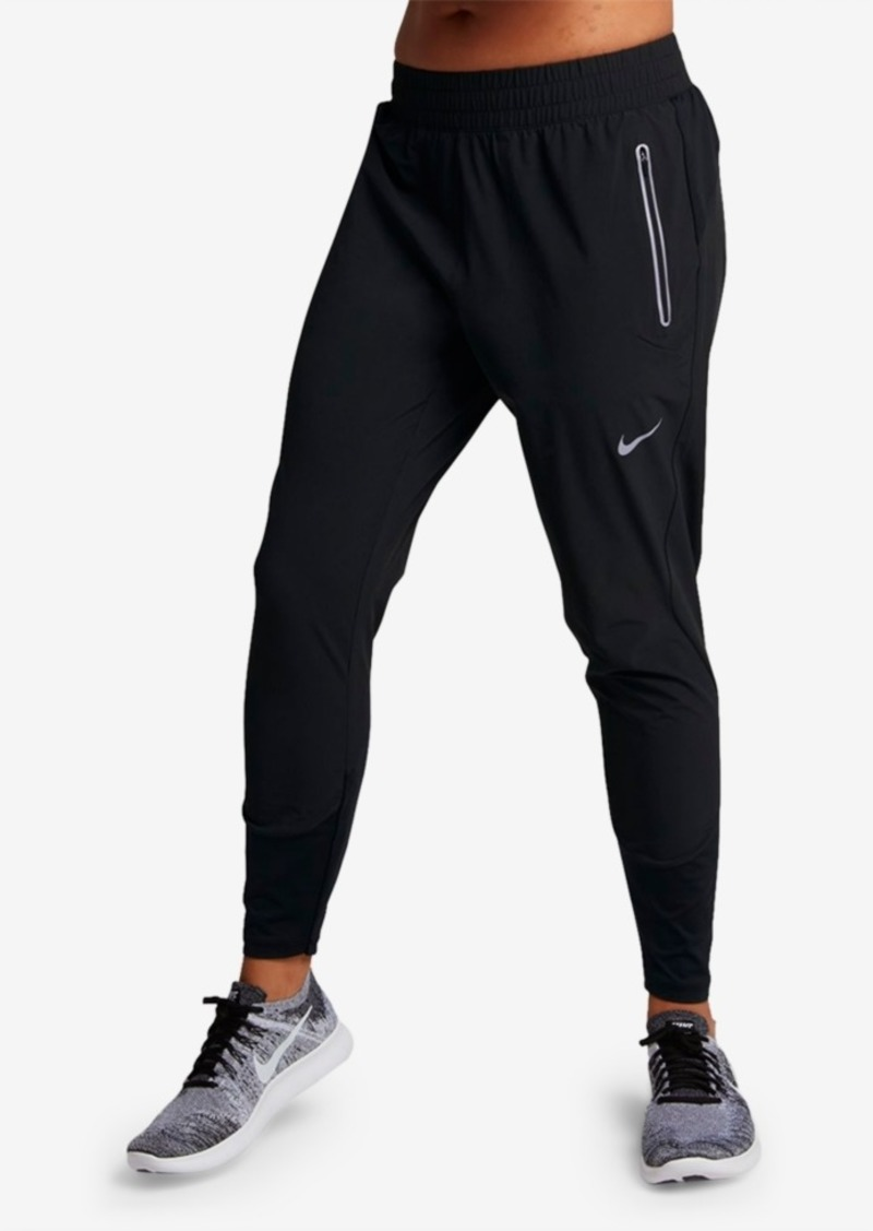 d3f728d744e Nike Nike Flex Swift Dri-fit Running Pants