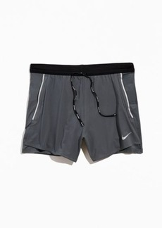 Nike Flex Swift Running Short