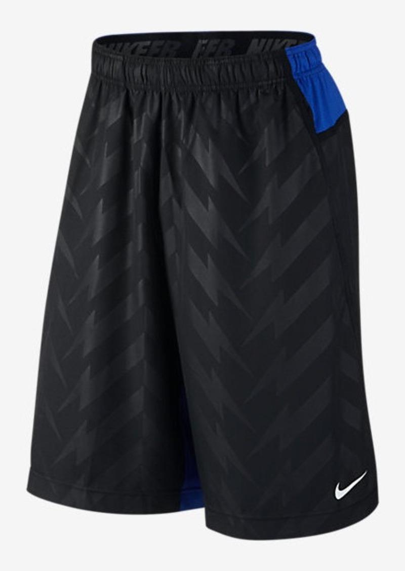 Nike Fly XL 3.0