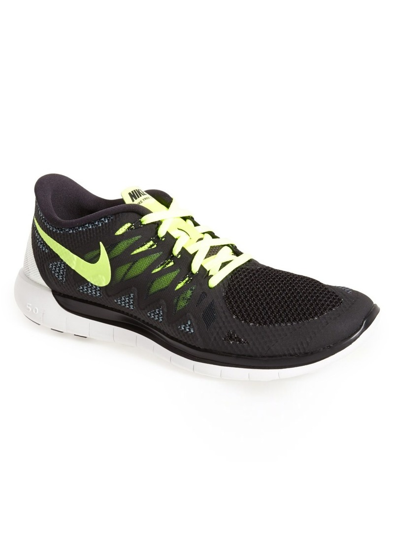 Nike running shoes 2014 for men