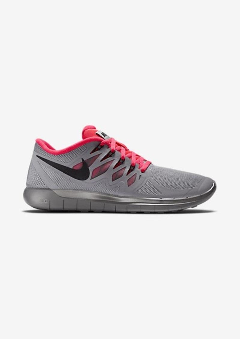 nike nike free 50 flash shoes shop it to me