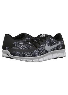 Nike Free 5.0 V4