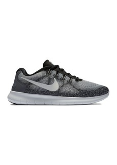 Nike Women's Free Run Lace-Up Sneakers