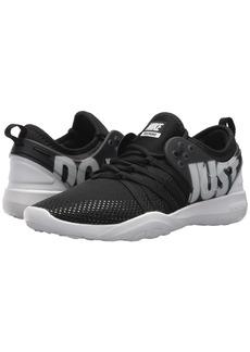 Nike Free TR 7 Premium Training