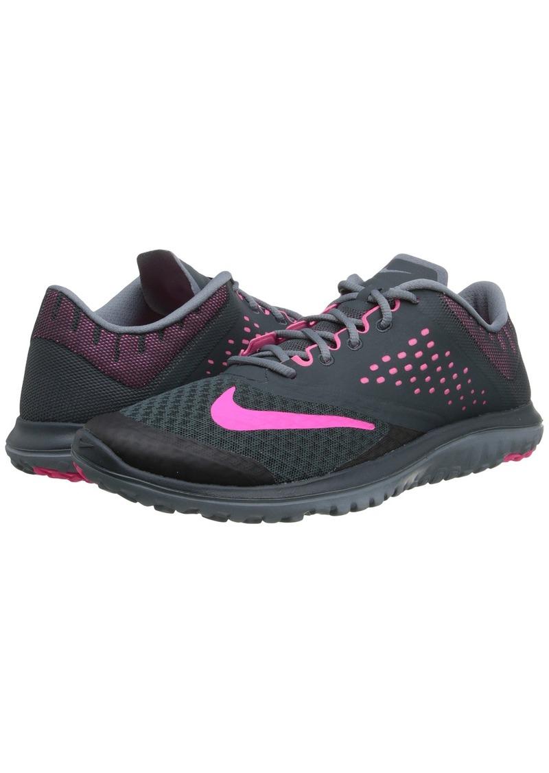 Nike Fs Lite Run  Lightweight Running Shoe Women