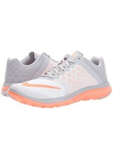Nike FS Lite Run 3
