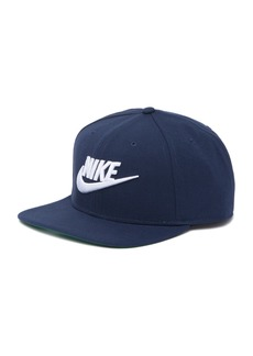 Nike Futura Pro Ball Cap