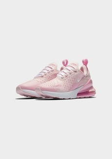 Nike Girls Air Max 270 Casual Sneakers from Finish Line