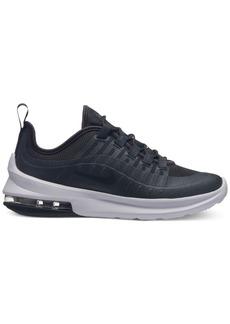 662d6c18dc91a Nike Nike Big Girls  Huarache Drift Casual Sneakers from Finish Line ...