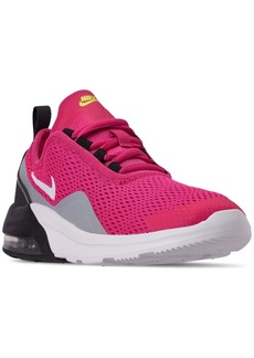 3bf935e31b353 Nike Nike Girls  Air Max 270 Casual Sneakers from Finish Line